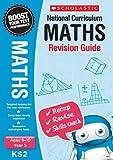 ISBN 1407159895