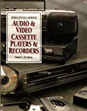 Vhs Players Review and Comparison