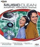 X-OOM Music Clean -