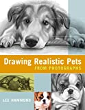 Image de Drawing Realistic Pets from Photographs