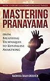 #9: Mastering Pranayama: From Breathing Techniques to Kundalini Awakening