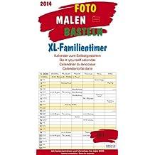 Suchergebnis auf Amazon.de für: kalender 6 spalten ...