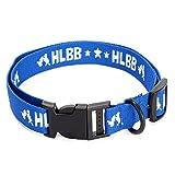 Handfly Haustier Halsbänder-Einzigartige Guard gegen Flöhe, floheier, Zecken, Flöhe und Zecken Mücken Halsbänder für kleine Hunde und Katzen