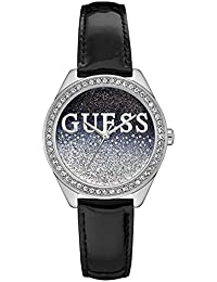 Montre Mixte Guess W0823L2