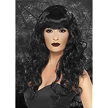 Siren Wig Costume Accessory by Struts Fancy Dress