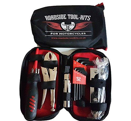 economy-roadside-toolkit-ektk-tool-kit