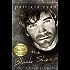 The Black Sheep (North Moon Bay Book 1)