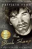 The Black Sheep (North Moon Bay Book 1) (English Edition)