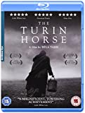 The Turin Horse [Blu-ray] [Reino Unido]