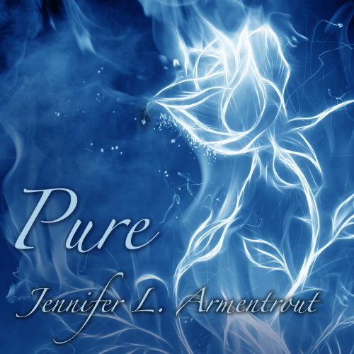 pure-covenant-book-2