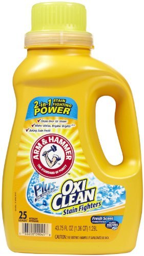 arm-hammer-plus-oxiclean-detergent-fresh-scent-1330ml-13l-133-lt