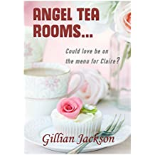 Angel Tea Rooms