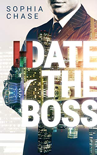 (D)Hate the Boss von [Chase, Sophia]