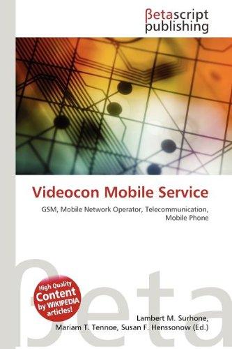 videocon-mobile-service