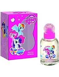 Hasbro My Little Pony Eau de Toilette Vaporisateur,...