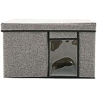 suchergebnis auf f r aufbewahrungsbox von ikea. Black Bedroom Furniture Sets. Home Design Ideas