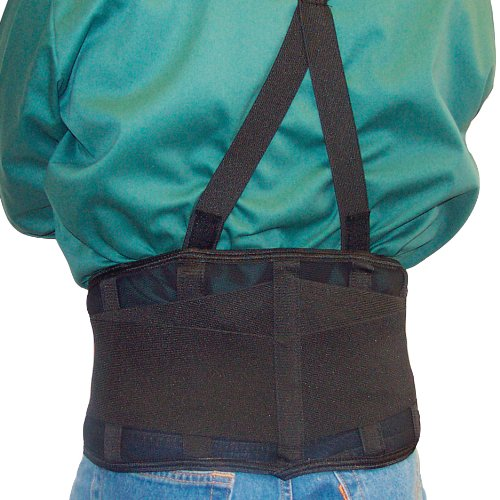 impacto-medium-back-coach-elastic-back-support