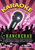 Rancheras 2 [Reino Unido] [DVD]