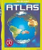 Atlas (Libro De Fichas)