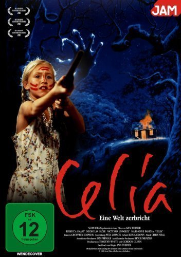 celia-edizione-germania