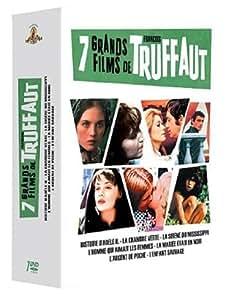 share facebook twitter pinterest - Chambre Verte Truffaut