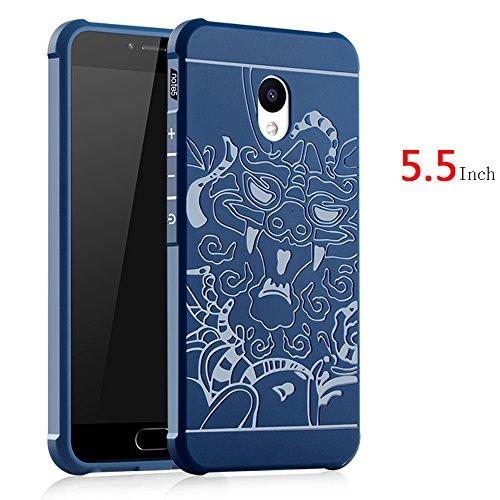 smtr-meizu-m5-note-ultra-minces-tpu-silicone-shell-housse-coque-etui-souple-gel-case-cover-de-meizu-