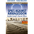 Spies Against Armageddon -- Inside Israel's Secret Wars: Updated & Revised (English Edition)