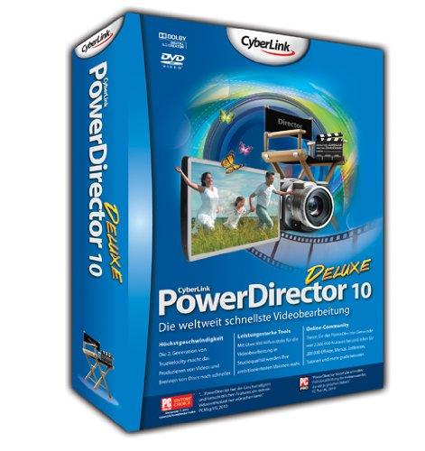 cyberlink-powerdirector-deluxe-10