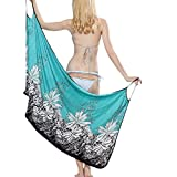 Sexy Backless Style Glorious Multi Flora...