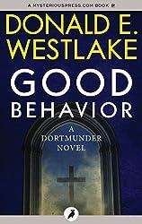 Good Behavior (The Dortmunder Novels Book 6)