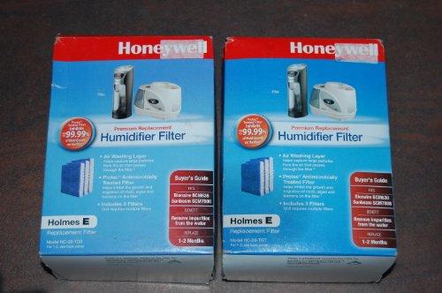 Honeywell hc-26-tgt umidificatore Filtro