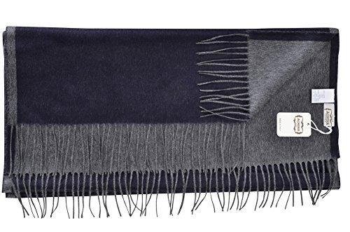 agnona-bufanda-azul-oscuro-seda-188-cm-x-38-cm