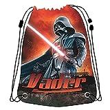 Star Wars AD-SW11424 2018 Bolsa de Cuerdas para el Gimnasio, 44 cm