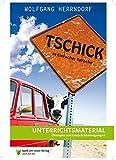 ISBN 3947185006