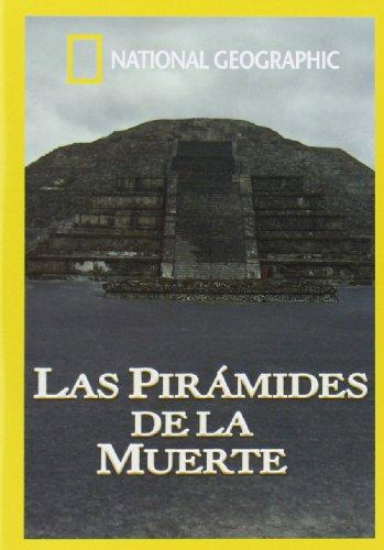 las-piramides-de-la-muerte-national-geographic-dvd