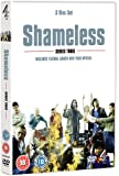 Shameless Series 3 Standard Edition [Import anglais]