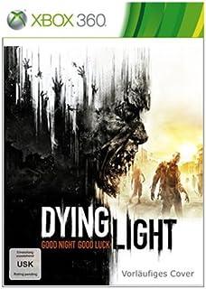 Dying Light - [Xbox 360] (B00GWMNDU4) | Amazon price tracker / tracking, Amazon price history charts, Amazon price watches, Amazon price drop alerts