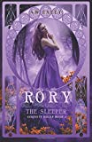 Rory, The Sleeper: Volume 4 (Serenity House)