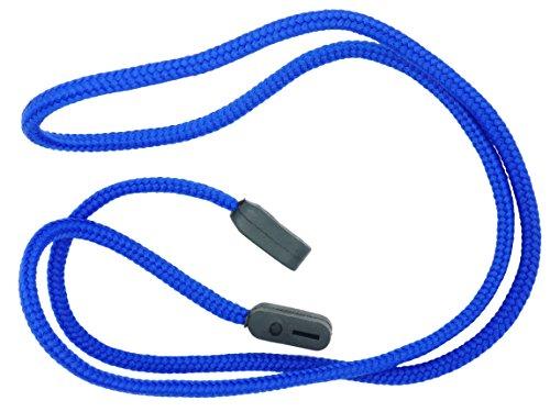GoGrip Brillenband (Königsblau) -