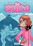 Isaline (Version BD) - Tome 2 - Sorce...