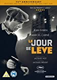 Le Jour Se Leve - 75th Anniversary Edition [DVD] [1939]