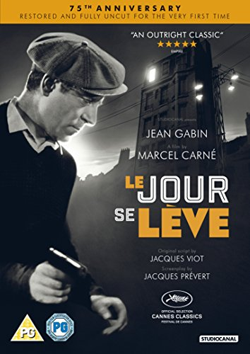 le-jour-se-leve-75th-anniversary-edition-dvd-1939