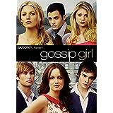 Gossip Girl - Saison 1, partie 1