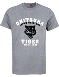 Onitsuka Tiger Onitsuka Tiger tee