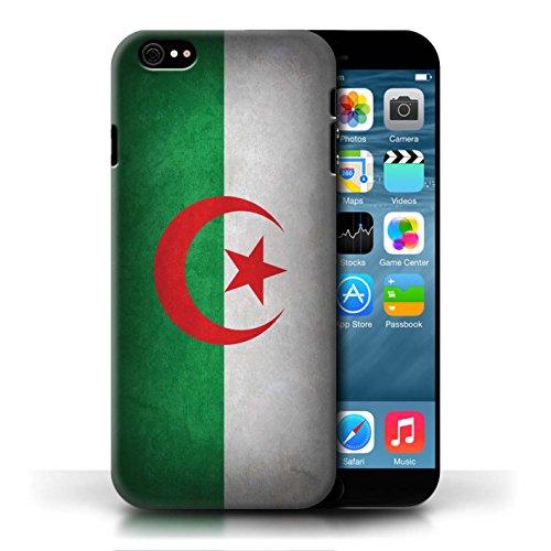 etui-coque-pour-apple-iphone-6-6s-algerie-conception-collection-de-drapeau