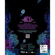 Il-grande-blu-Viaggio-negli-abissi-marini-Con-Contenuto-digitale-per-download-e-accesso-on-line