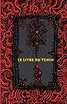 Le livre du venin par Kivinen