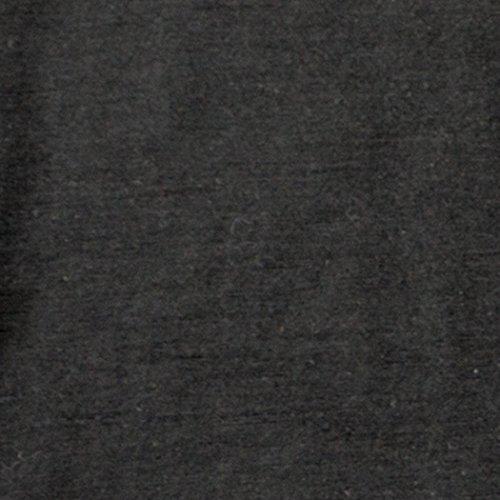 Merino-365-Womens-Zealand-Merino-Long-Sleeve-Top-Thumbloops