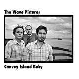 Canvey Island Baby [Vinilo]