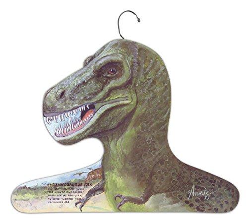 the-stupell-home-decor-collection-tyrannosaurus-rex-hanger